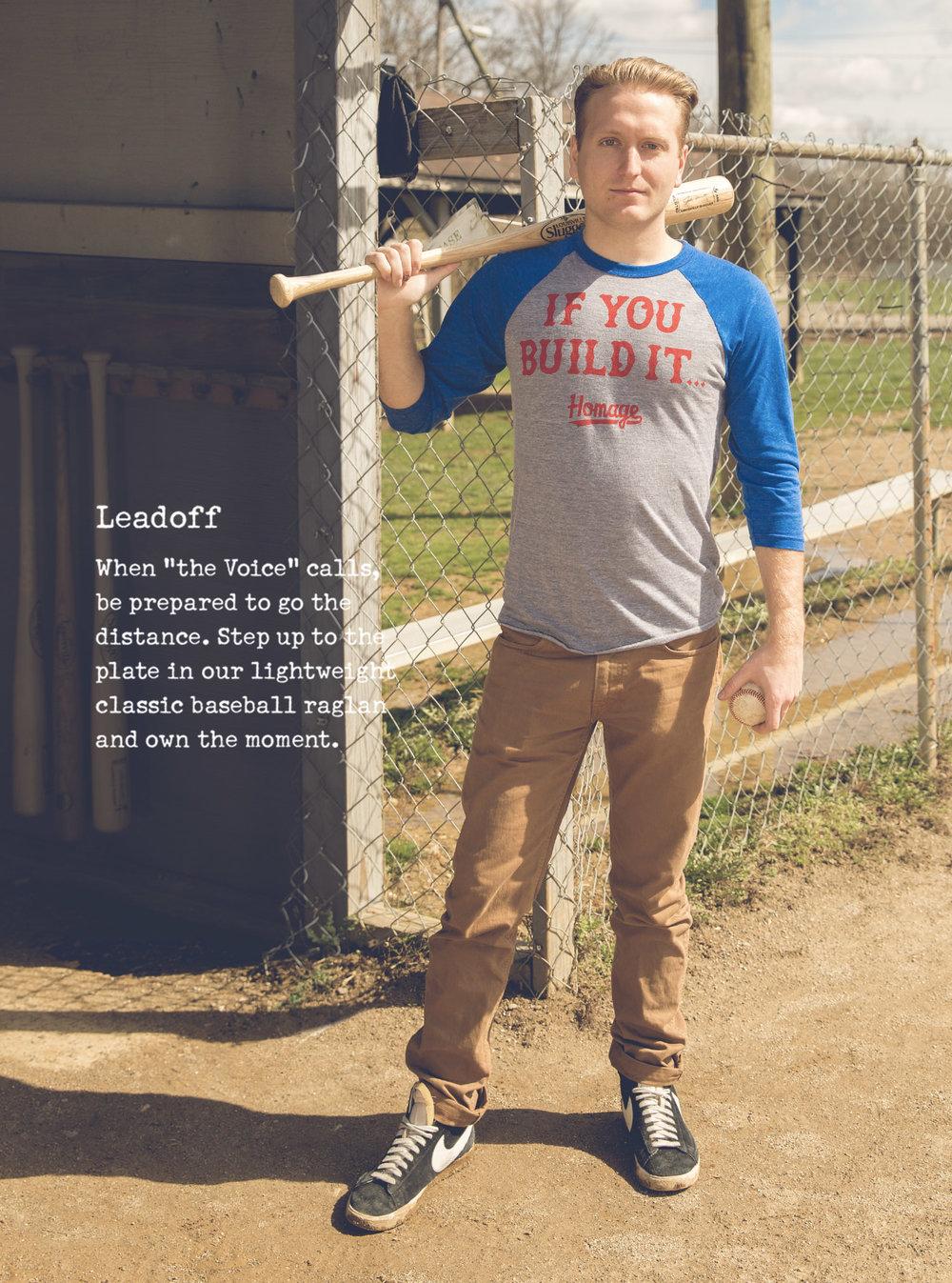homage-baseball-if-you-build-it.jpg