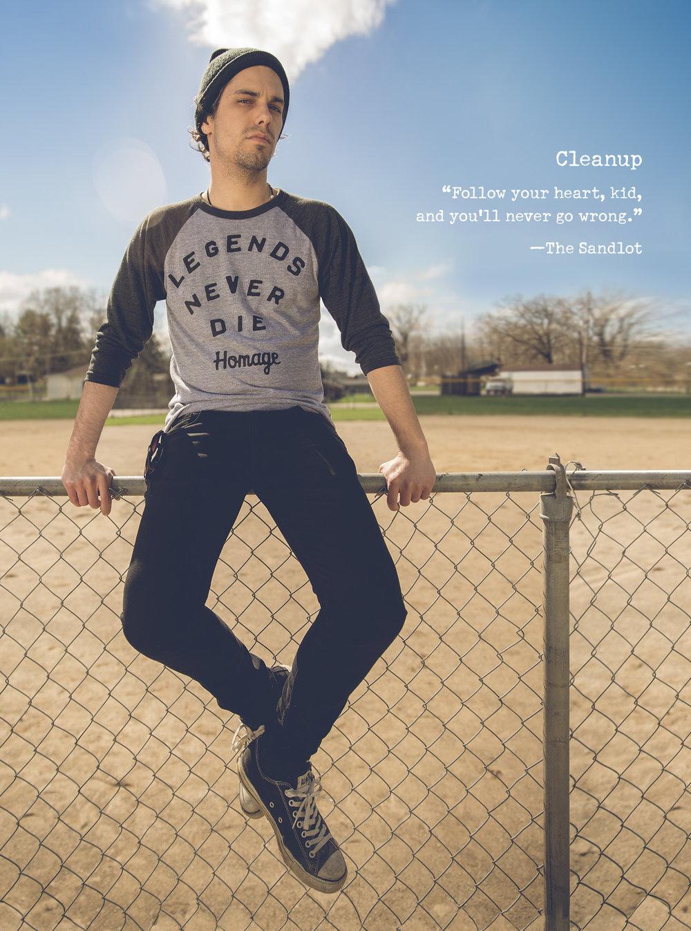 homage-baseball-legends-never-die.jpg