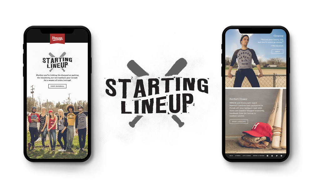 homage-baseball-starting-lineup-email.jpg