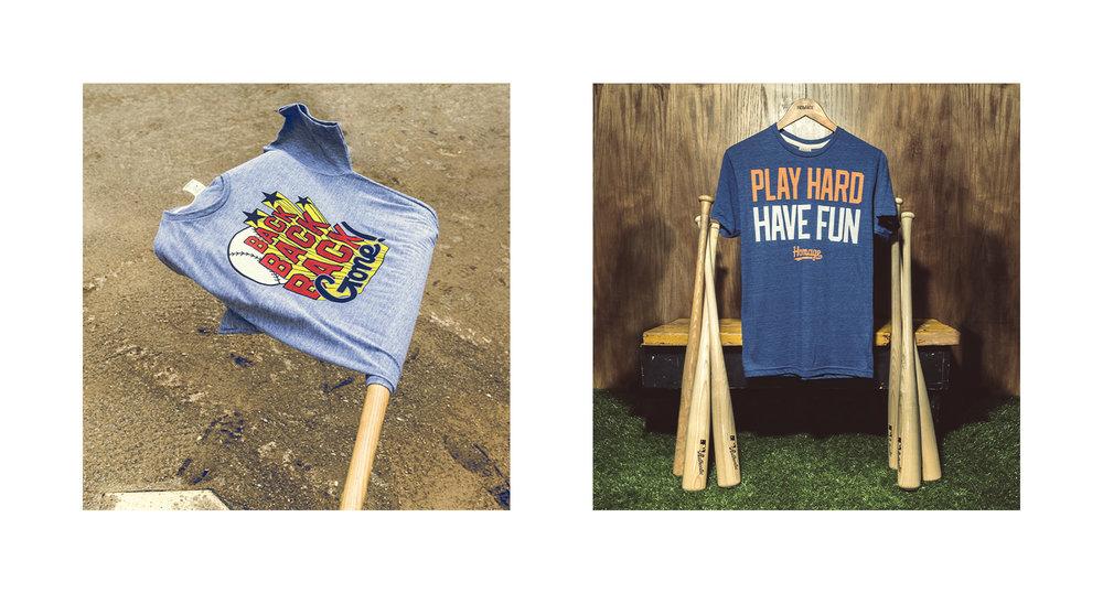 homage-baseball-bats.jpg