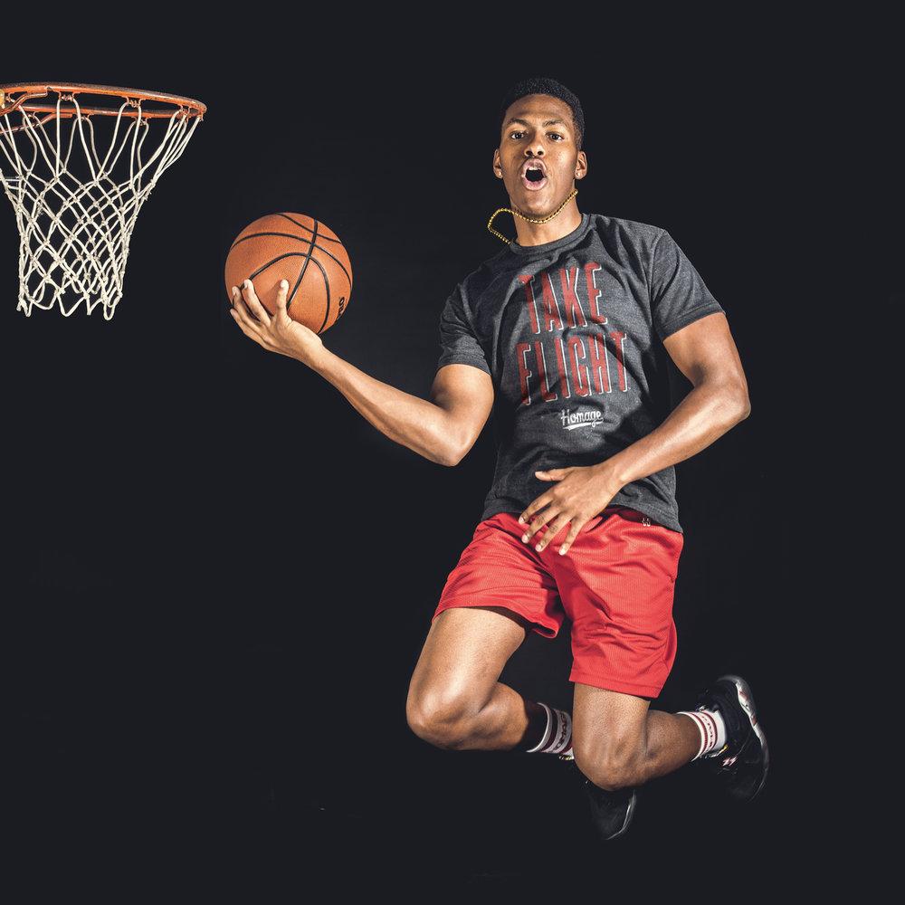 homage-basketball-take-flight.jpg