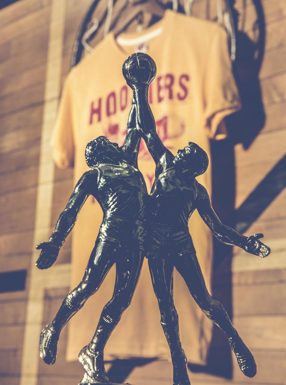 homage-basketball-hoosiers.jpg