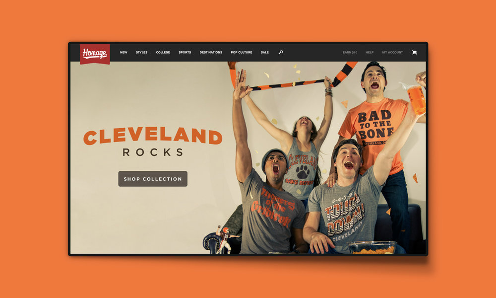 homage-football-cleveland-rocks-desktop.jpg