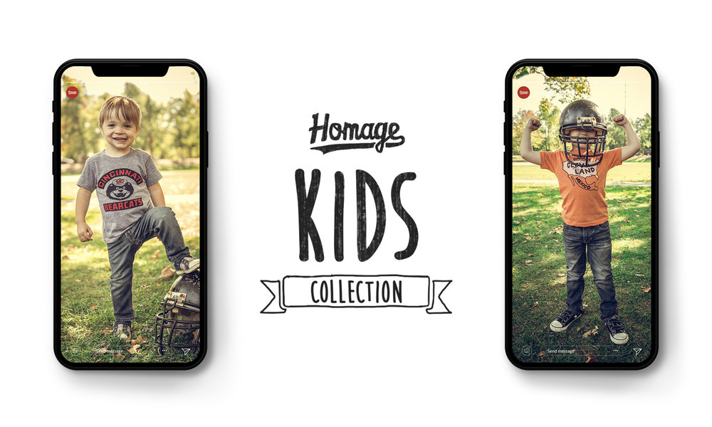 homage-kids-instagram.jpg