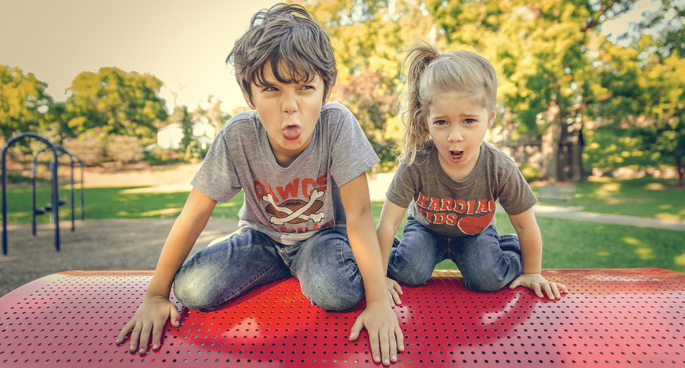 homage-kids-dawg-pound.jpg