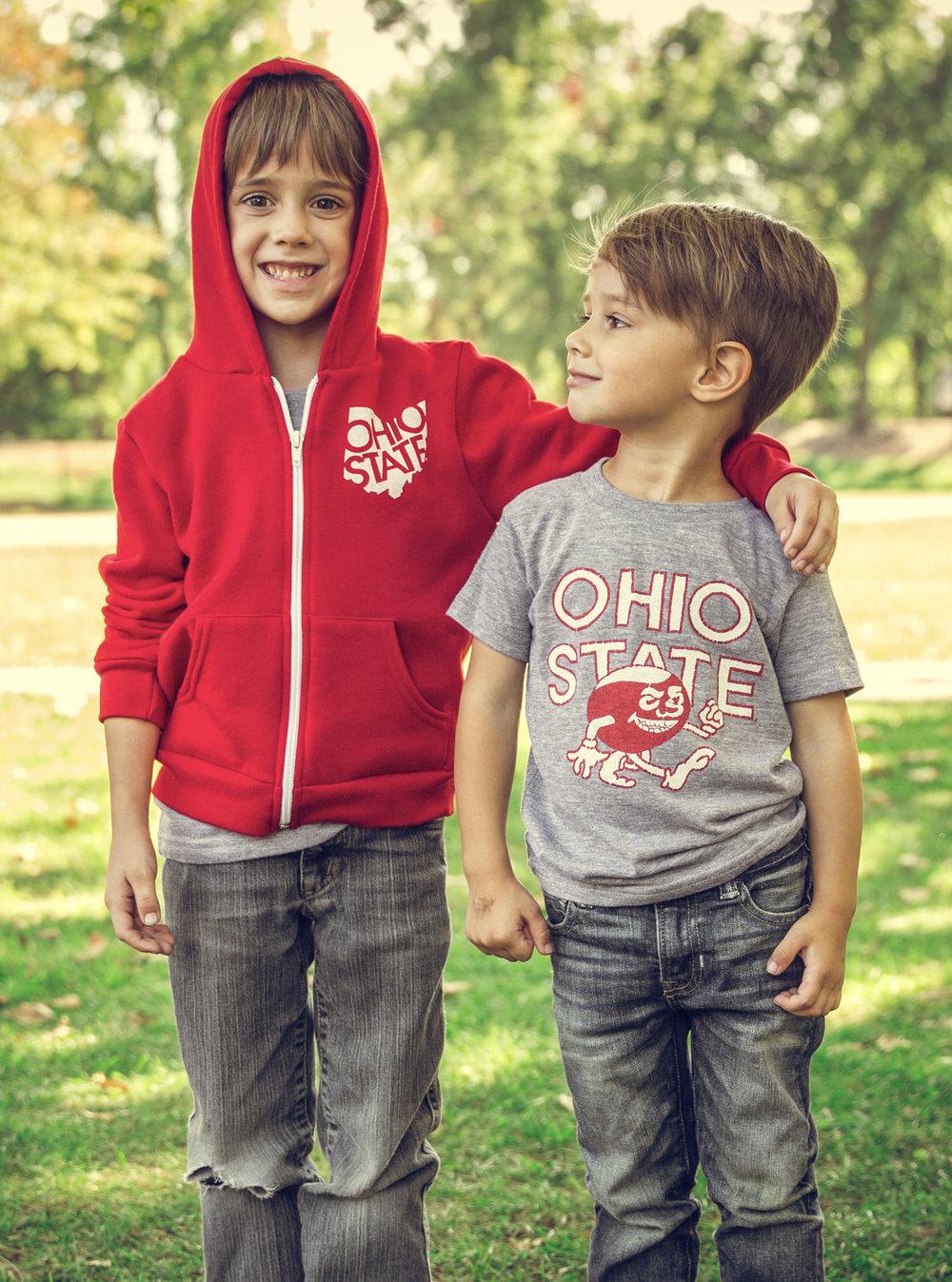 homage-kids-ohio-state.jpg