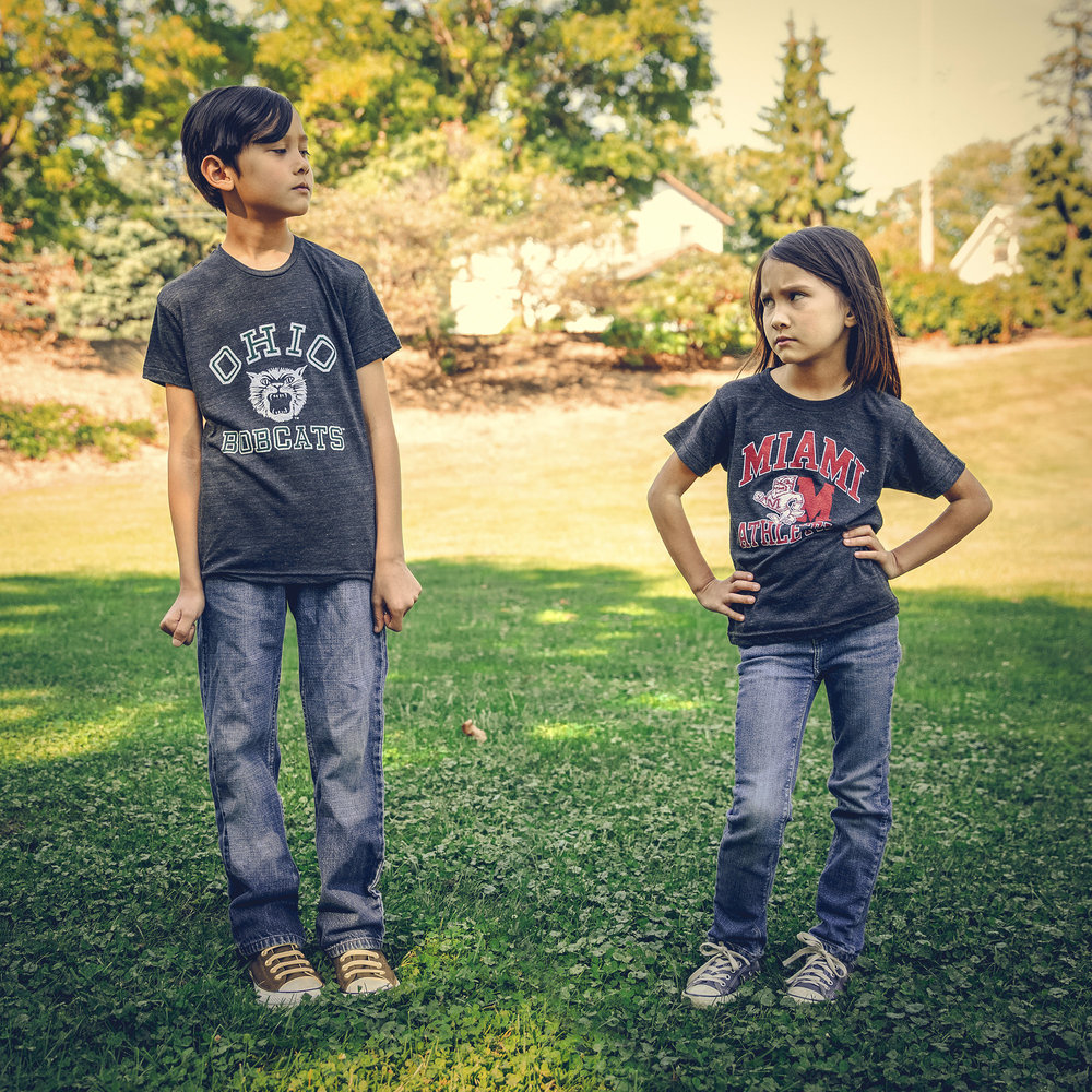 homage-kids-ohio-vs-miami.jpg