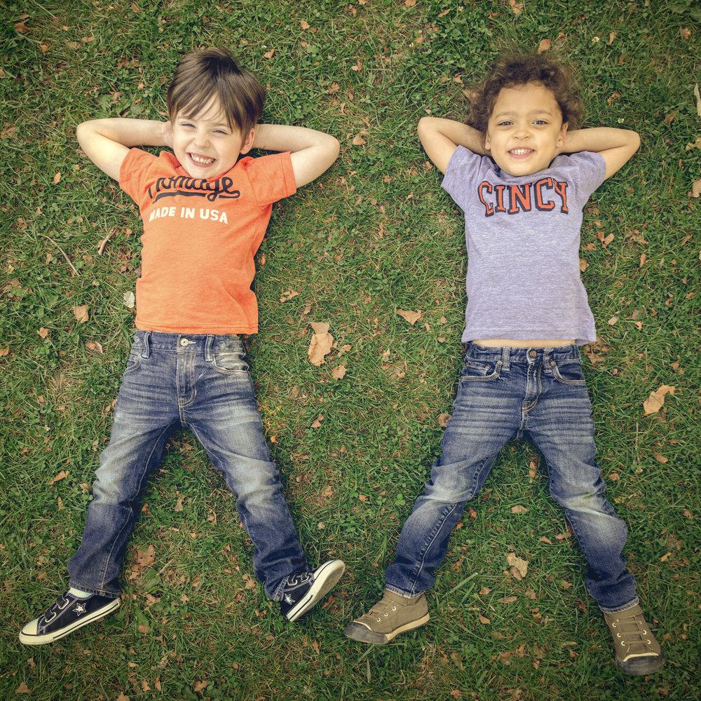 homage-kids-cincy.jpg