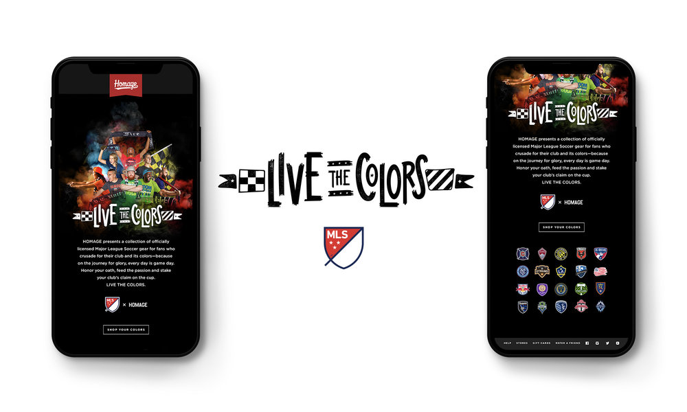 mls-live-the-colors-email.jpg