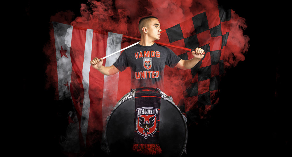 mls-live-the-colors-dc-united.jpg
