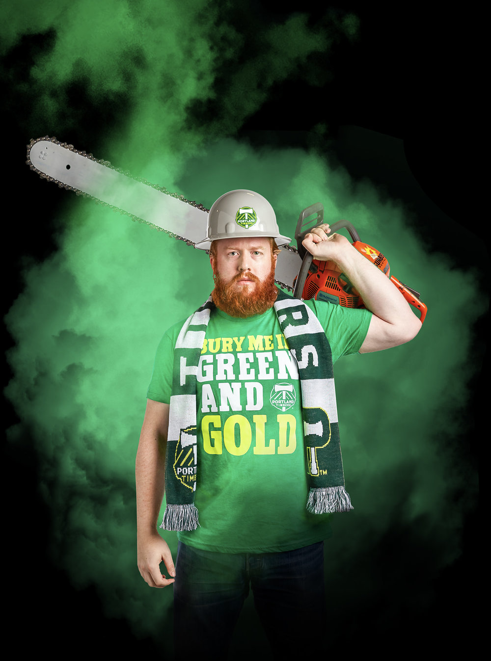 mls-live-the-colors-portland-timbers.jpg