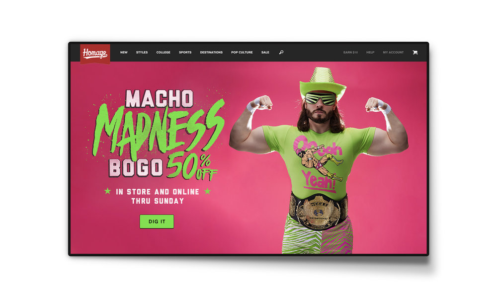 macho-madness-neon-desktop.jpg