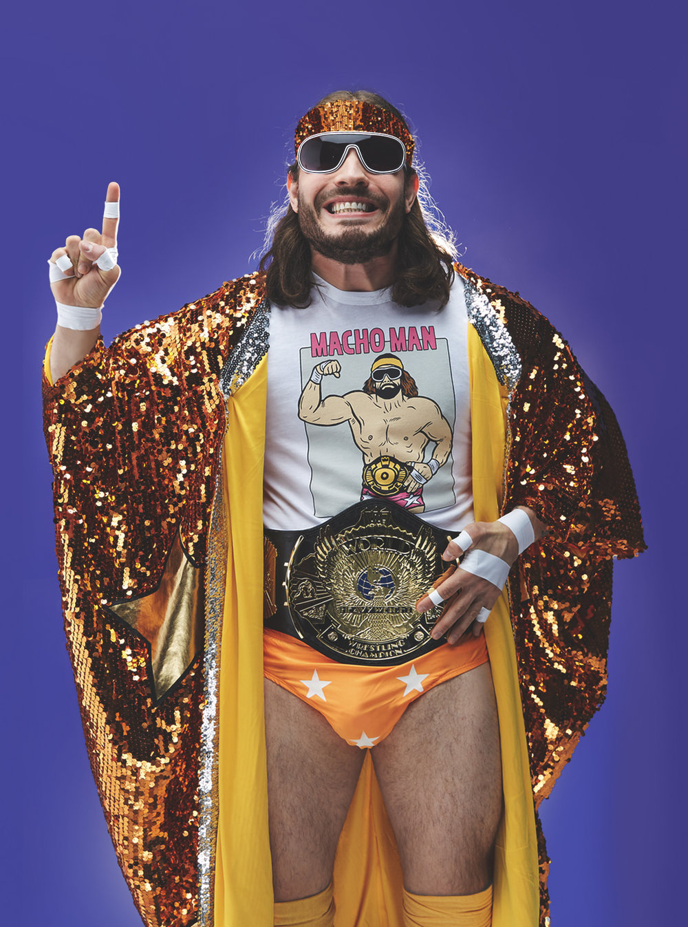 macho-madness-gold.jpg