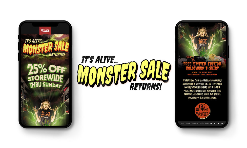 homage-monster-sale-email.jpg