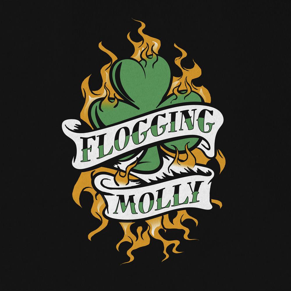 flogging-molly-flaming-shamrock.jpg