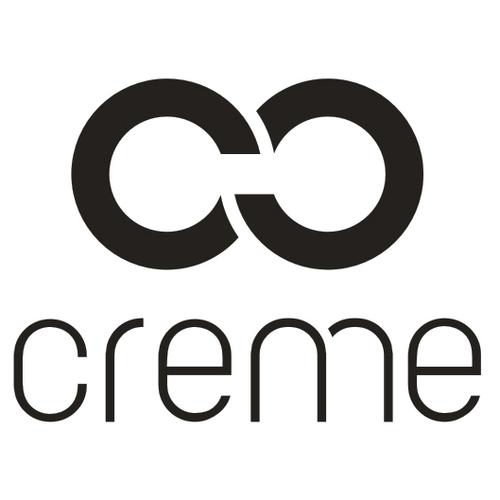 logo_wide.jpg