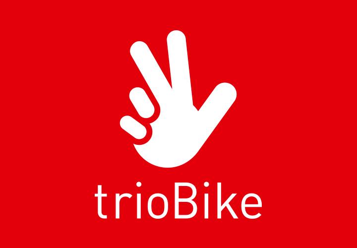 triobike.jpg