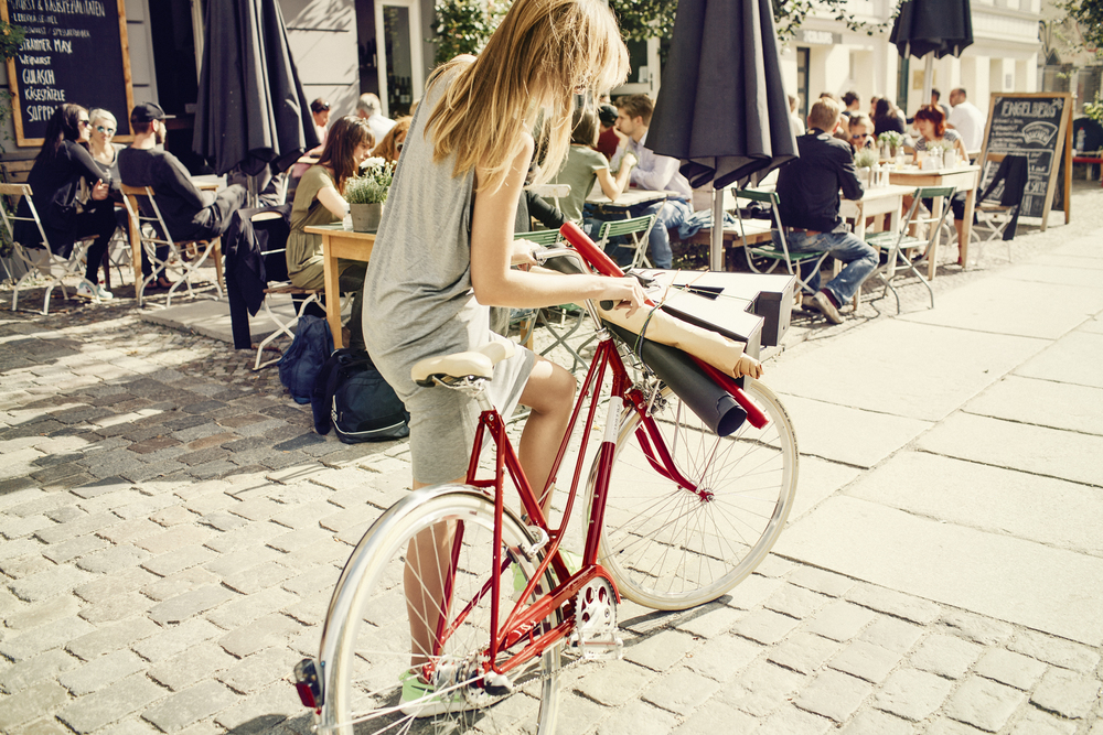 Urban Bikes | Cargo Bikes
