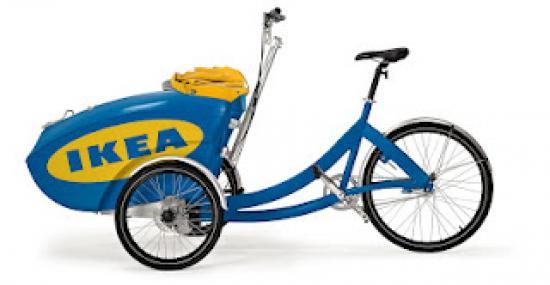 canada-cargo-bike-dealer