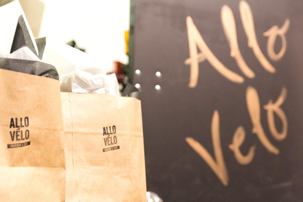 Allo Velo 5th - (Social Media) - 006 - IMGP0170.jpg