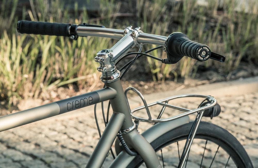 creme-ristretto-doppio-2018-best-commuter-bike-toronto-canada.jpg