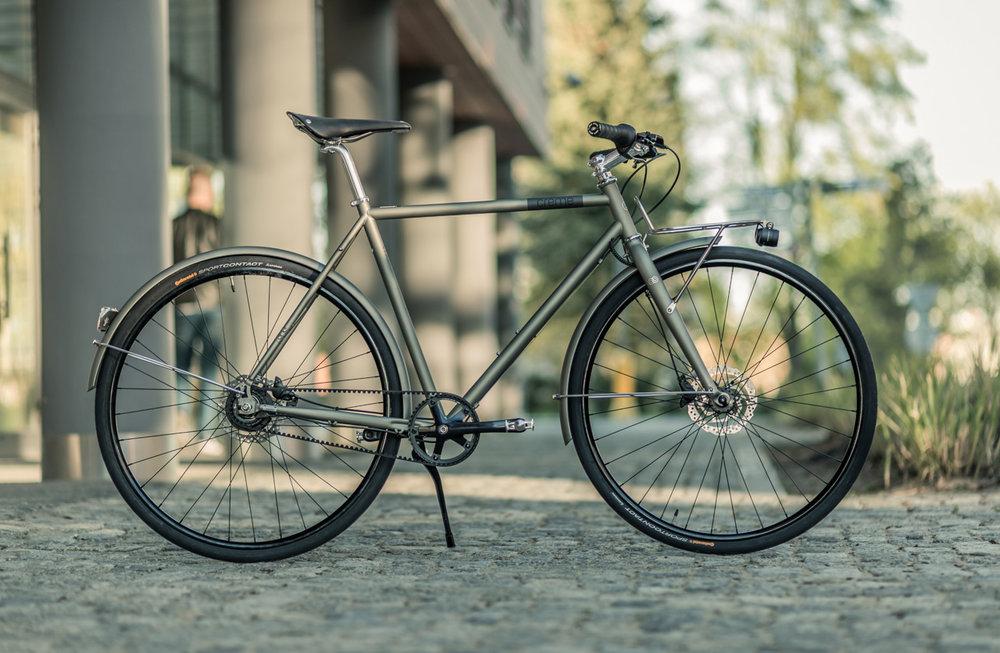 creme-ristretto-doppio-2018-best-urban-bike-calgary-canada.jpg