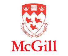 McGill University - Montreal | Bullitt Cargobike
