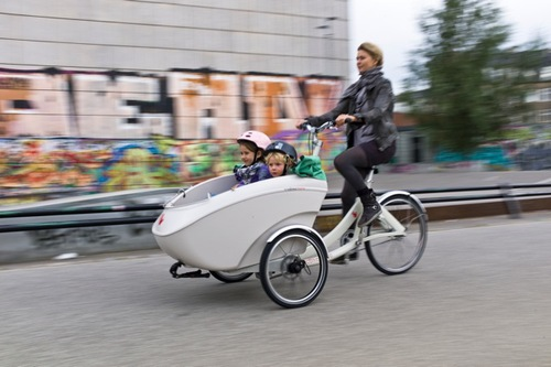 triobike-cargo-bike-canada-bicycle-rental-montreal.jpg