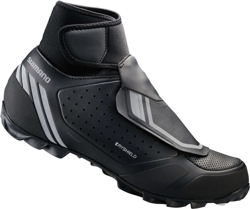 Cycling Shoes -