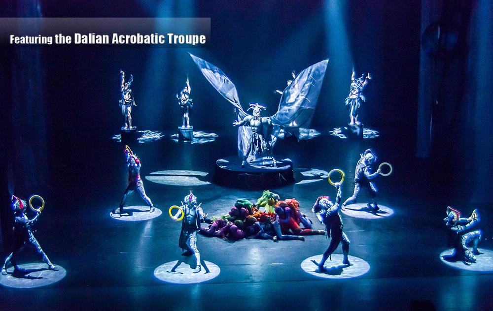 Yulan Acrobatic Acts.jpg