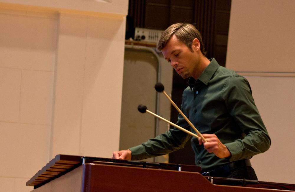 Baldauff Marimba 6.jpg