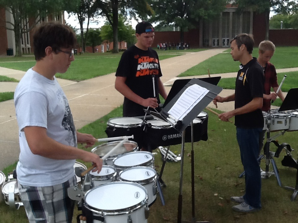 Drum Line Day tenor 4.jpeg