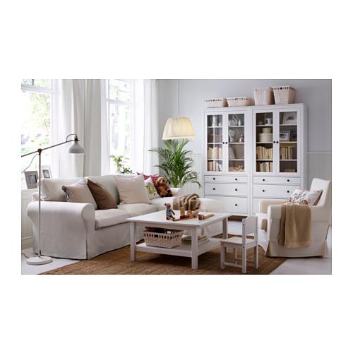 lohals-rug-flatwoven-beige__0384031_PH124885_S4.JPG