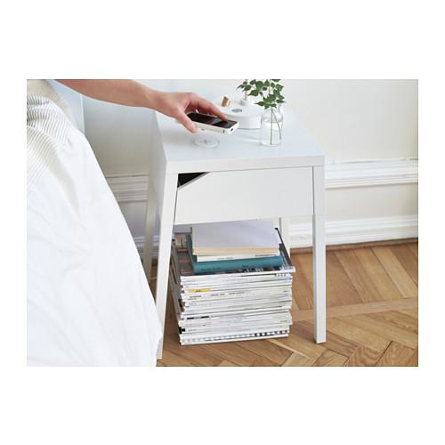 selje-nightstand-with-wireless-charging-white__0371315_PH124119_S4.JPG