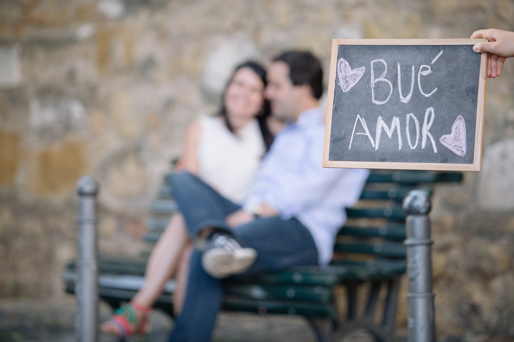 Ana&Filipe