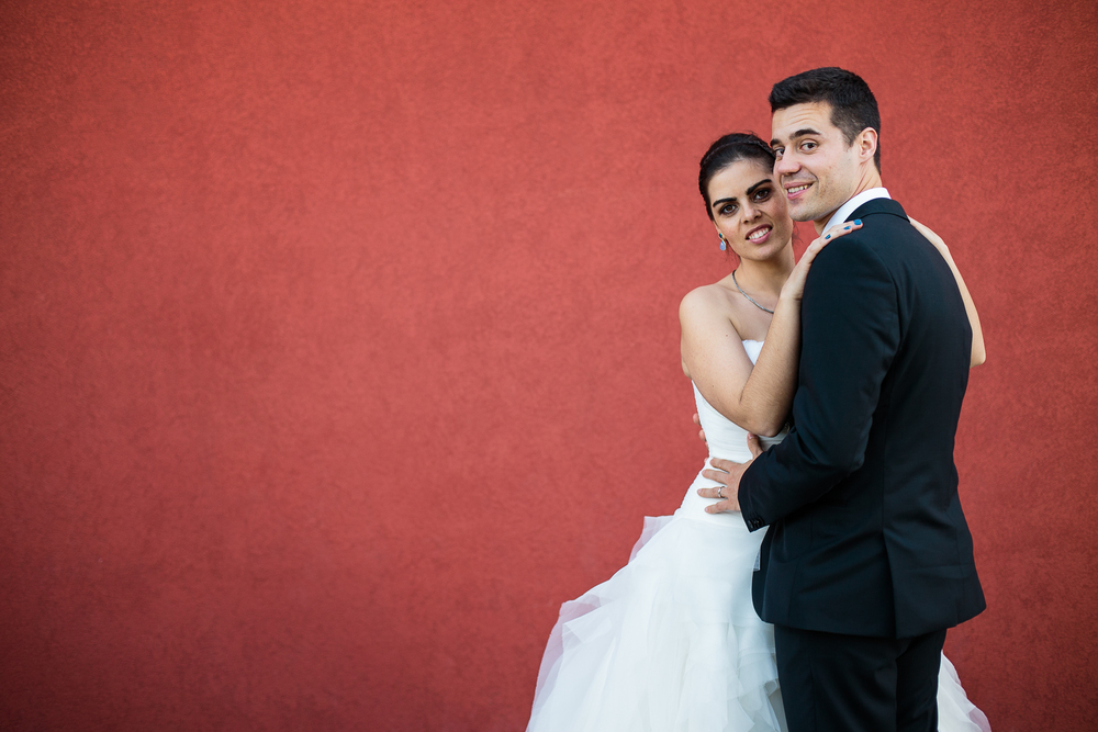 SMALL_casamento_Claudia_e_Nuno_2012.jpg