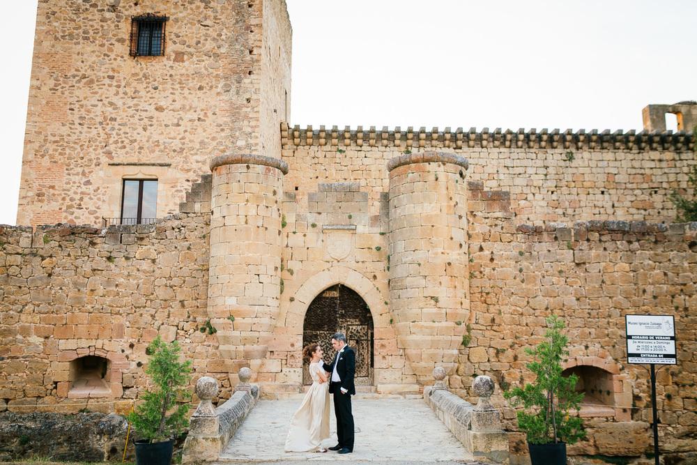 wedding-at-pedraza-de-la-sierra-segovia-spain.jpg