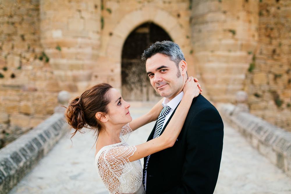 wedding-at-pedraza-segovia-spain.jpg