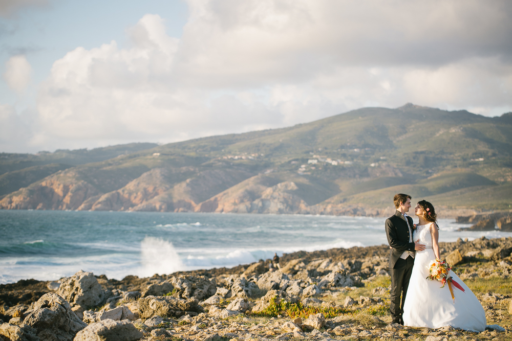 destination-wedding-guincho-cascais-portugal.jpg