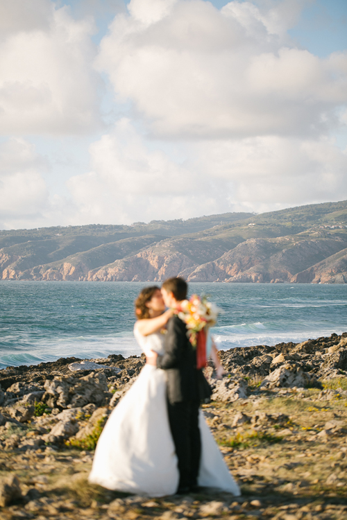 destination-wedding-by-the-sea-guincho-cascais-portugal.jpg