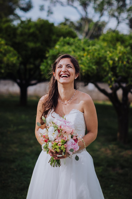wedding_quinta_de_santana_mafra_portugal.jpg