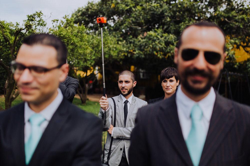 wedding_quinta_de_santana.jpg
