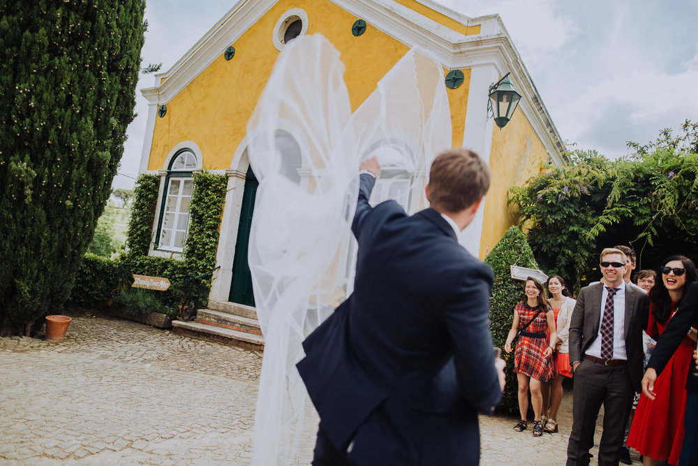 wedding_quinta_santana_mafra_portugal_068.jpg