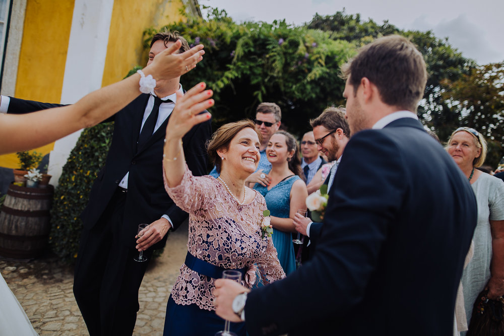 wedding_quinta_santana_mafra_portugal_069.jpg