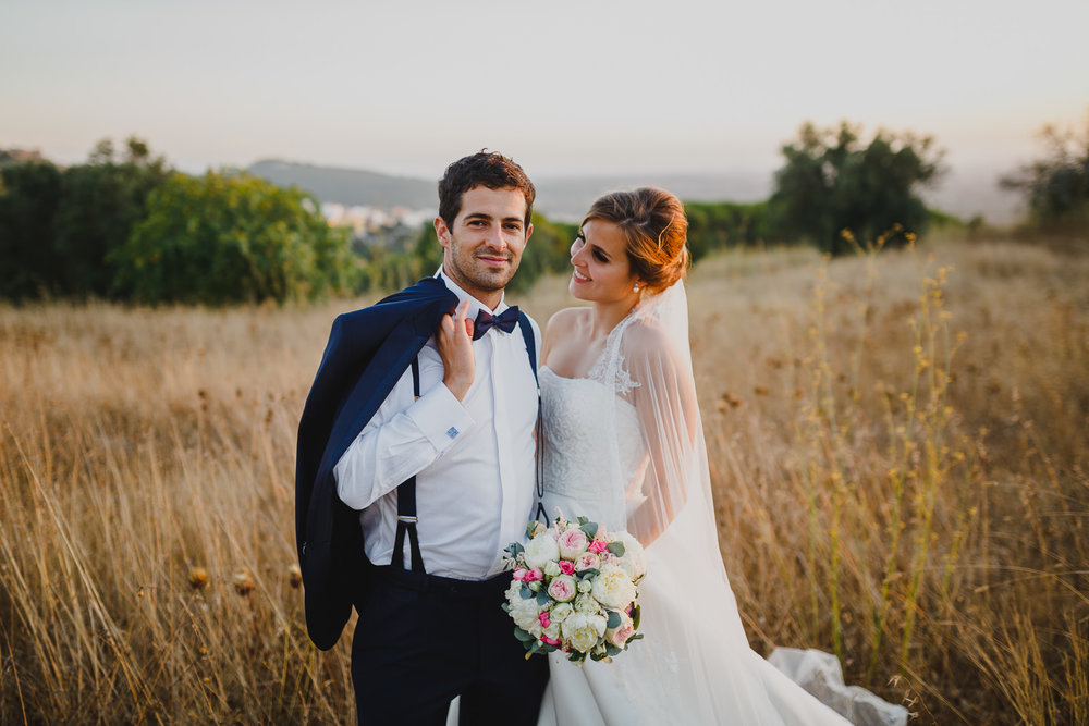 wedding_estufa_real_jardim_botanico_ajuda.jpg