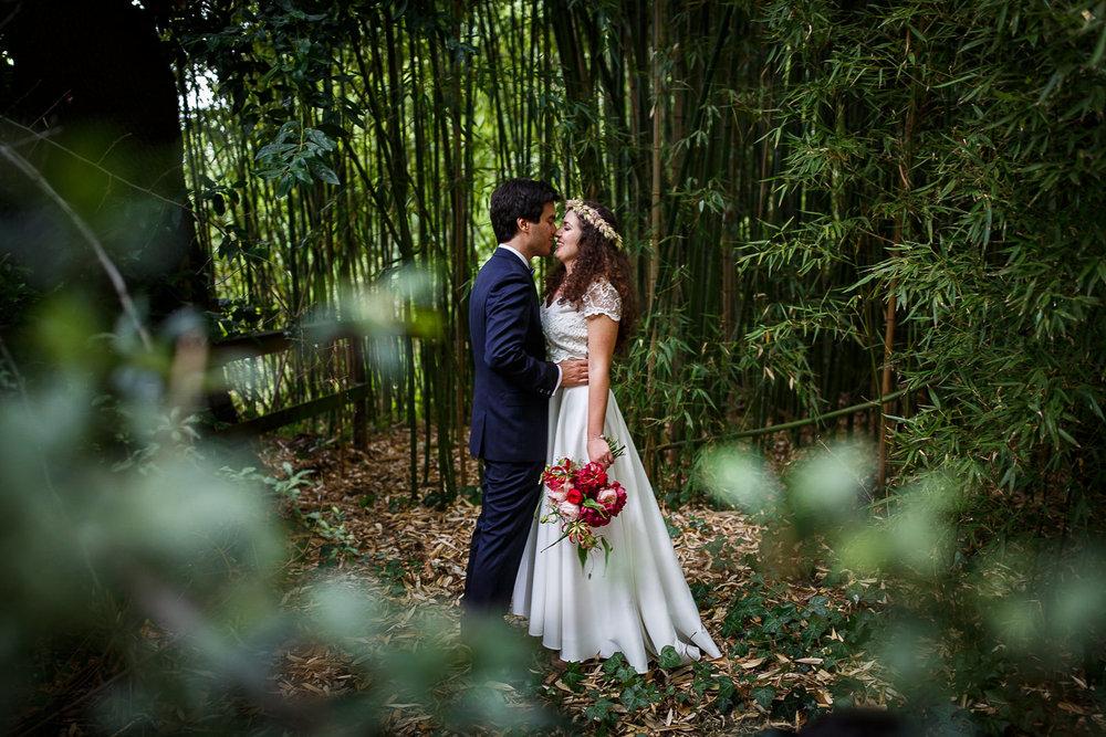 _casamento_Adriana_e_Joao_0982.jpg