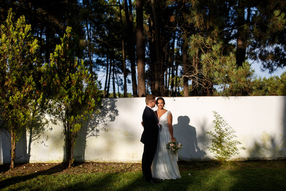 _casamento_Silvia_e_Fred_0679.jpg