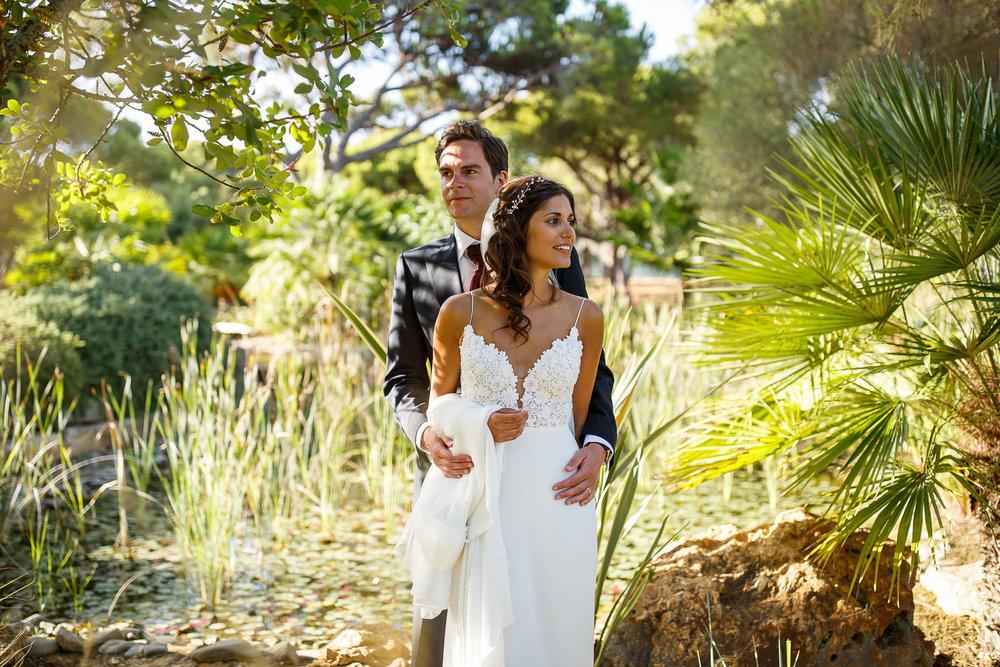 _wedding_Janine_Tobias_0932.jpg