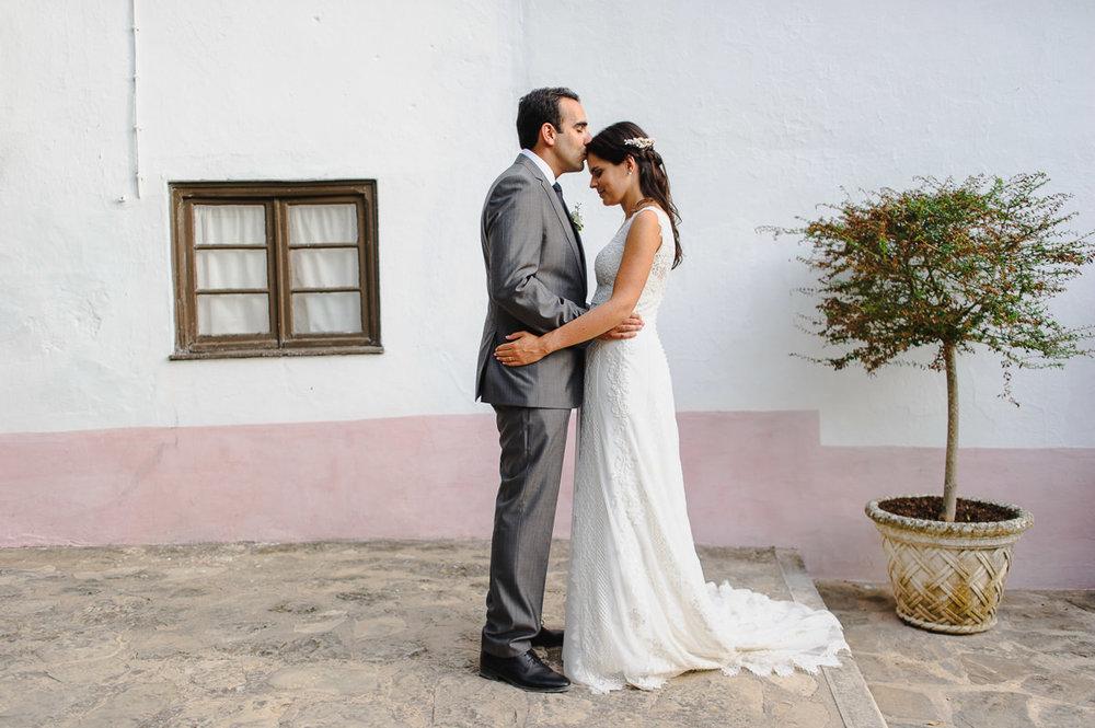 _casamento_Mariana_e_Pedro_0833.jpg
