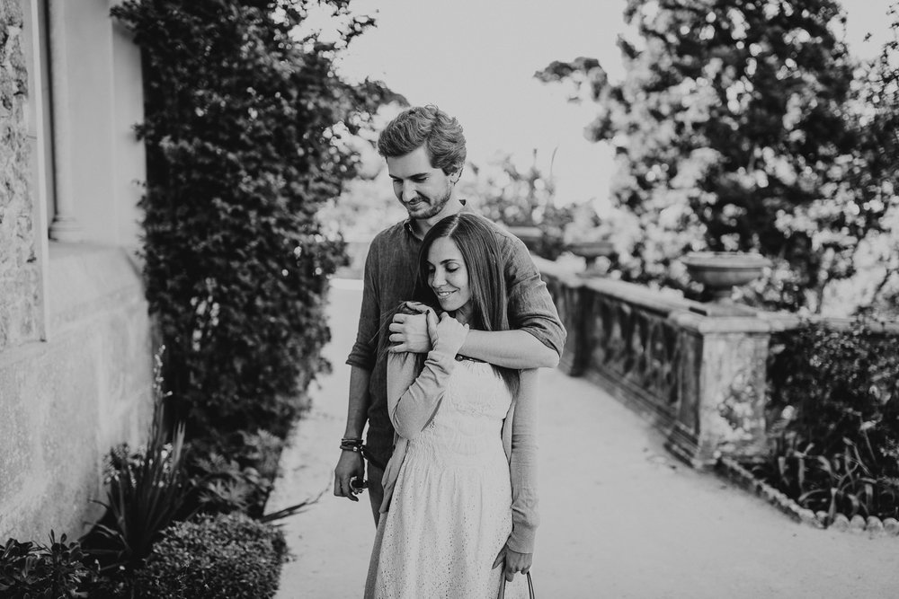 engagement-session-in-sintra.jpg